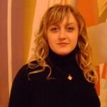 Elena Samolkina
