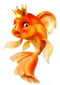 какую рыбу можно давать ребенку