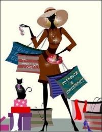 как правильно делать покупки