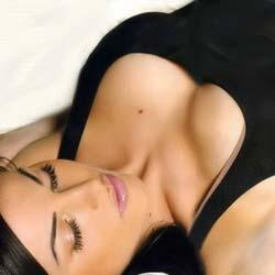 Красивая и упругая грудь: пара шагов к совершенству