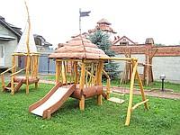 Detskie-ploshhadki-doma
