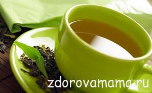 Polza-zelenogo-chaya