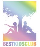 BestKidsClub