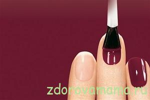 http://zdorovamama.ru/sekretyi-krasotyi/kak-vyibrat-lak-dlya-nogtey.htm