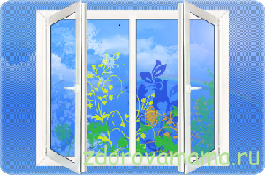 Plastikovyie-okna-polza-i-vred-dlya-zdorovya