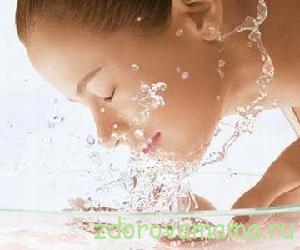 Naturalnaya-kosmetika-Desheli
