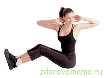 Fitnes-posle-rodov