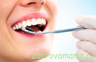 Parodontit.j