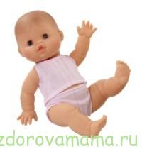 Gipotireoz-u-novorozhdennyih