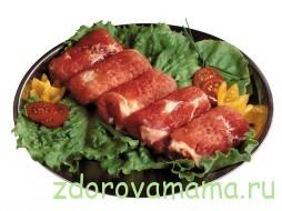 polza-myasa-dlya-chelovecheskogo-organizma