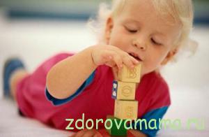 Razvivayushhie-igryi-Montessori
