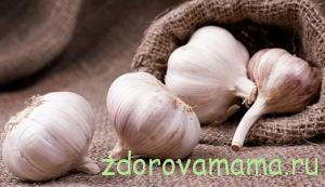 Polza-chesnoka-dlya-organizma