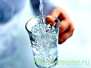 Kak-vyibrat-filtr-dlya-ochistki-vodyi
