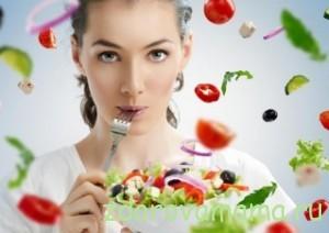 legkaya-dieta-dlya-pohudeniya