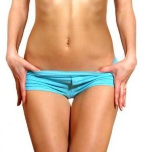 тренировка интимных мышц
