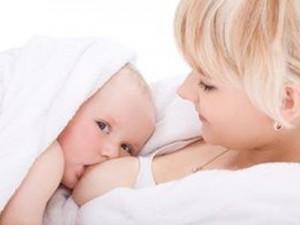 швы после родов