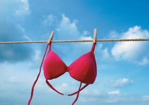 Пластическая операция на груди