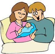 как подобрать имя ребенку, каким именем назвать ребенка
