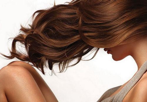 Маски из тыквы для волос, рецепты для укрепления волос