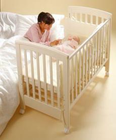 приданое для малыша, приданое для новорожденного
