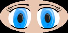 как защитить свои глаза