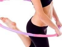 фитнес и месячные