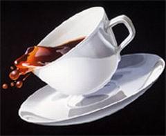 Kofein-pri-beremennosti
