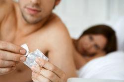 mozhno-li-zanimatsya-seksom-vo-vremya-menstruatsii