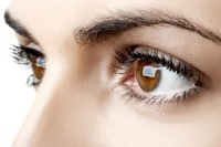 Как сохранить зрение.