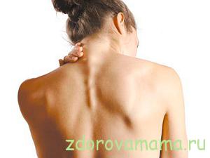 Lechenie-osteoporoza