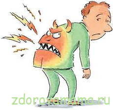 Prichinyi-osteohondroza