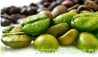 zelenyiy-kofe-primenenie
