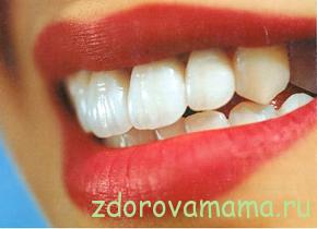 protezirovanie-zubov.