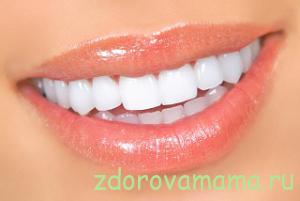 CHistka-zubov-ultrazvukom
