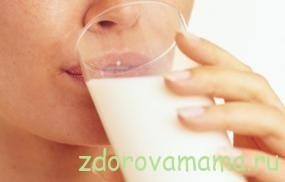 kefirnaya-dieta-na-7-dney