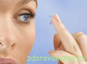 inzyi-sposobnyi-raspoznat-opasnost-progressirovaniya-glaukomyi