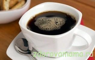 Poleznyie-svoystva-kofe